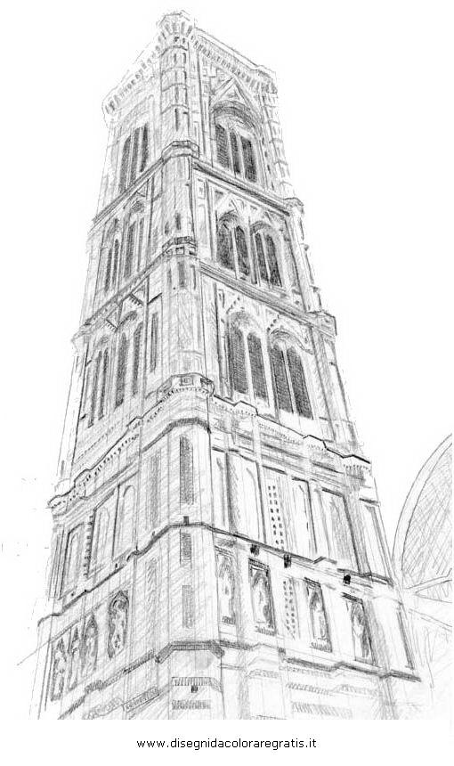 nazioni/meraviglie/campanile_giotto.jpg