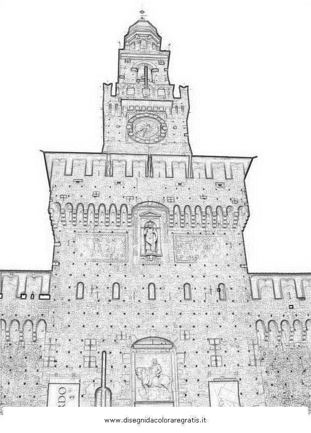 nazioni/meraviglie/castello_sforzesco.JPG