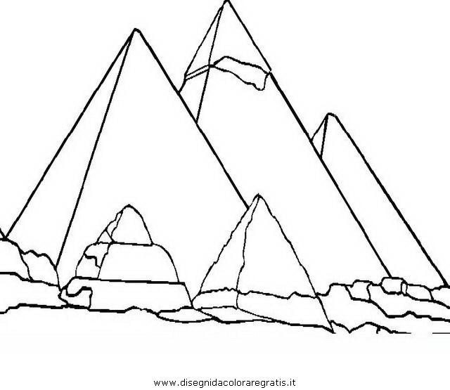 nazioni/meraviglie/piramidi_8.JPG