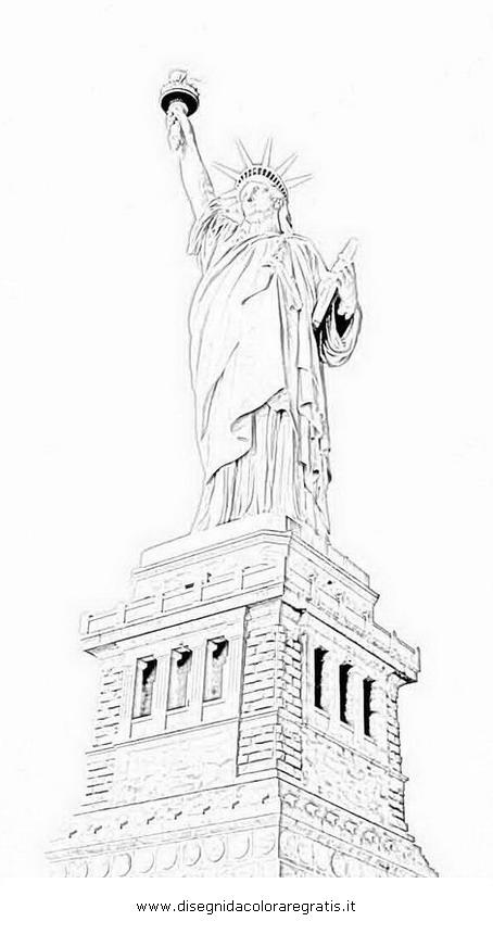 nazioni/meraviglie/statua_liberta.JPG