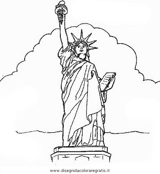 nazioni/meraviglie/statua_liberta_4.JPG