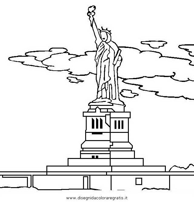 nazioni/meraviglie/statua_liberta_5.JPG
