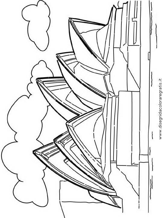 nazioni/meraviglie/sydney-opera-house.JPG