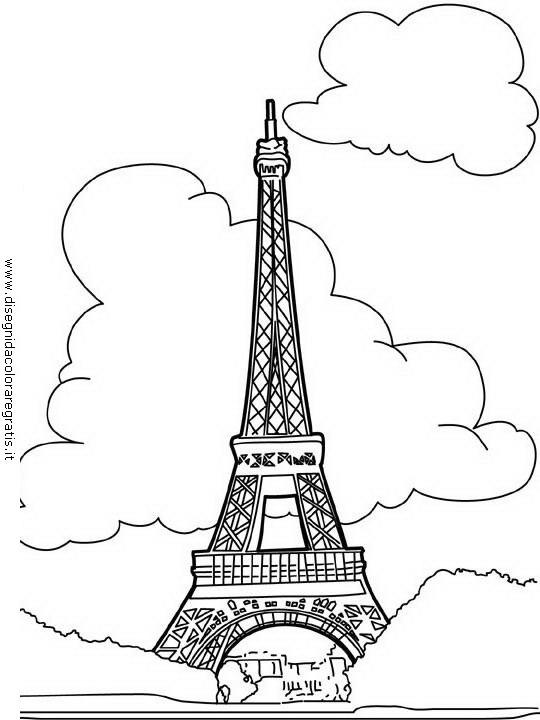 nazioni/meraviglie/torre_eiffel_parigi.JPG