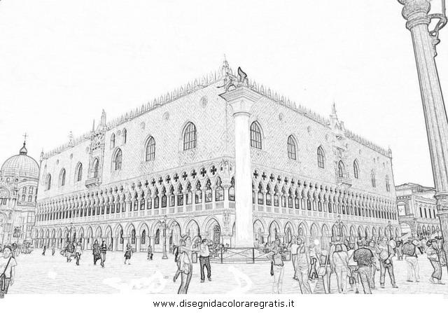 nazioni/meraviglie/venezia_palazzo_ducale.JPG