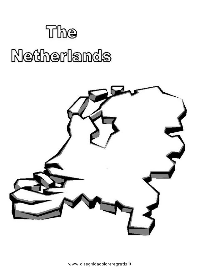 nazioni/olanda/olanda_04.JPG