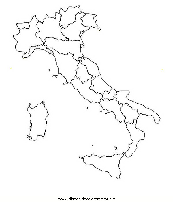 nazioni/regioni_italia/regioni_italia_01.JPG