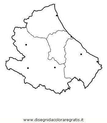 nazioni/regioni_italia/regioni_italia_02.JPG