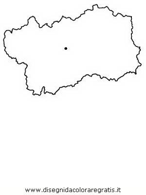nazioni/regioni_italia/regioni_italia_03.JPG
