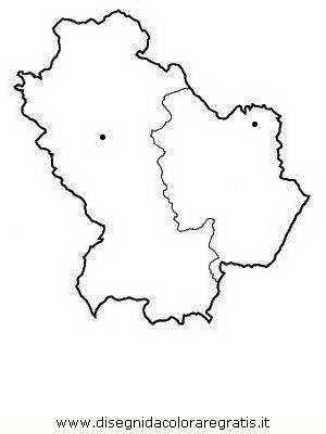 nazioni/regioni_italia/regioni_italia_04.JPG