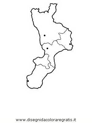 nazioni/regioni_italia/regioni_italia_05.JPG