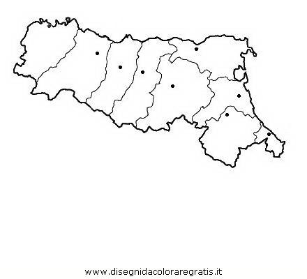 nazioni/regioni_italia/regioni_italia_07.JPG