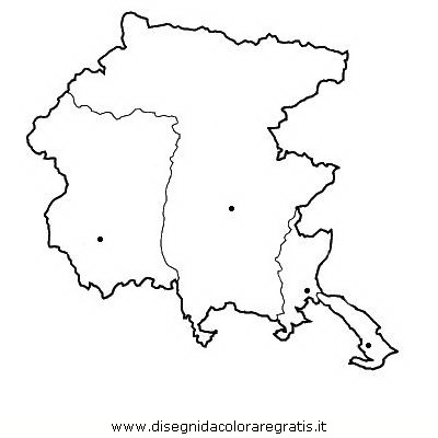 nazioni/regioni_italia/regioni_italia_08.JPG