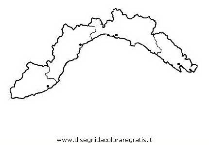 nazioni/regioni_italia/regioni_italia_10.JPG
