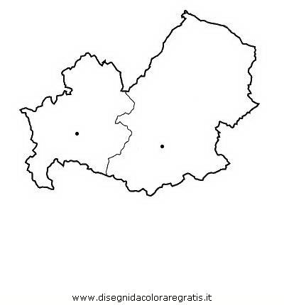 nazioni/regioni_italia/regioni_italia_13.JPG