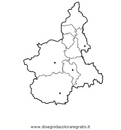 nazioni/regioni_italia/regioni_italia_14.JPG