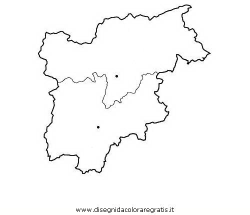 nazioni/regioni_italia/regioni_italia_19.JPG