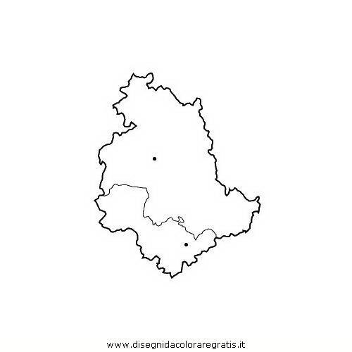 nazioni/regioni_italia/regioni_italia_20.JPG