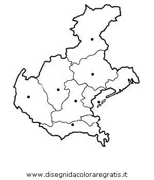 nazioni/regioni_italia/regioni_italia_21.JPG