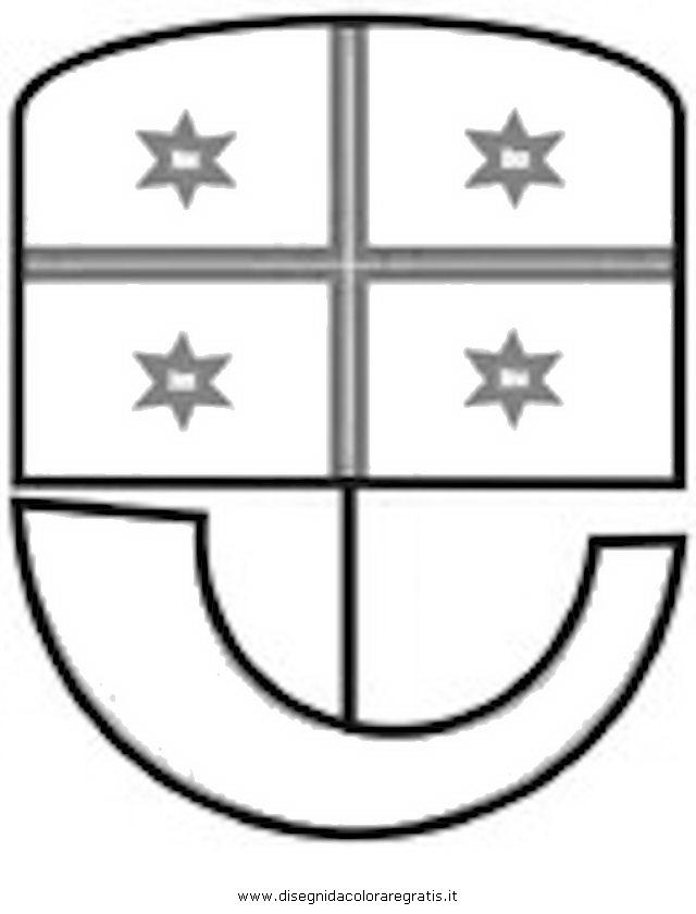 nazioni/regioni_italia/stemma_liguria.JPG