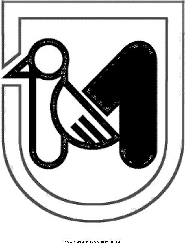 nazioni/regioni_italia/stemma_marche.JPG