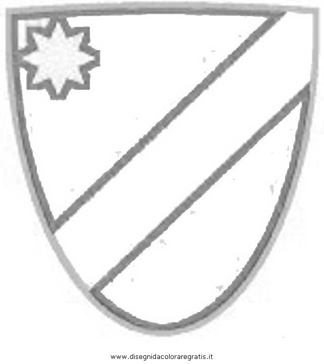 nazioni/regioni_italia/stemma_molise.JPG