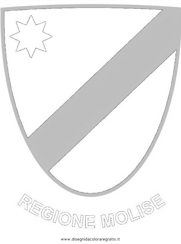 nazioni/regioni_italia/stemma_regione_molise.JPG
