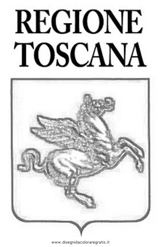nazioni/regioni_italia/stemma_toscana.JPG