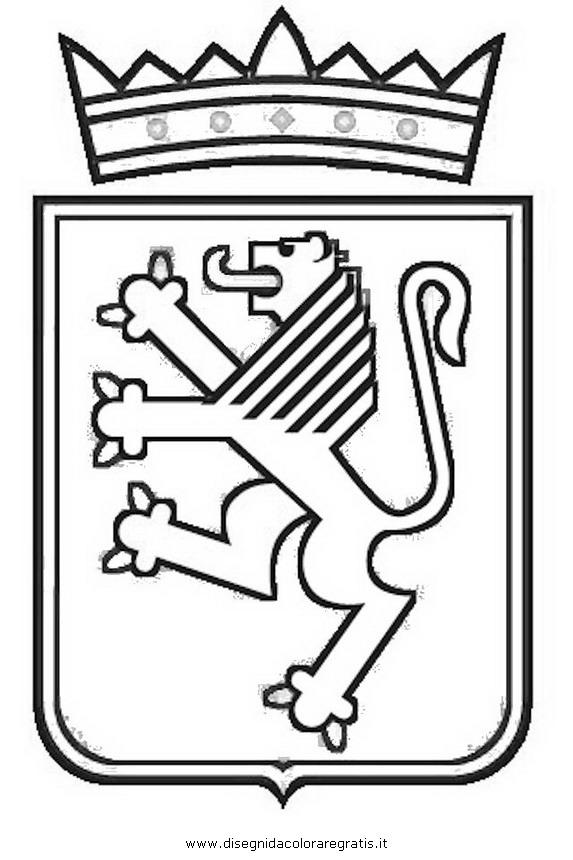 nazioni/regioni_italia/stemma_valle_aosta.JPG