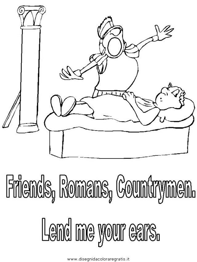nazioni/roma/antica_roma_18.JPG