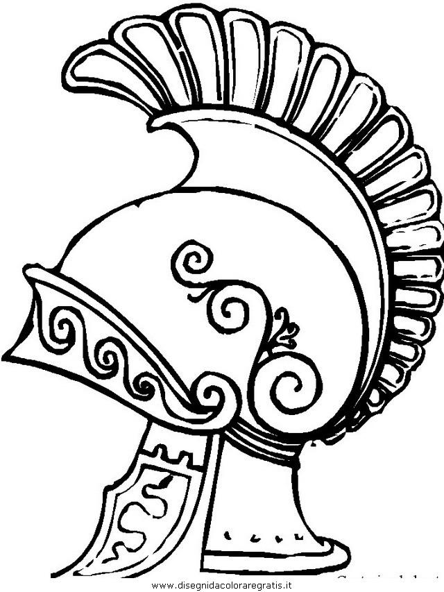 nazioni/roma/antica_roma_22.JPG