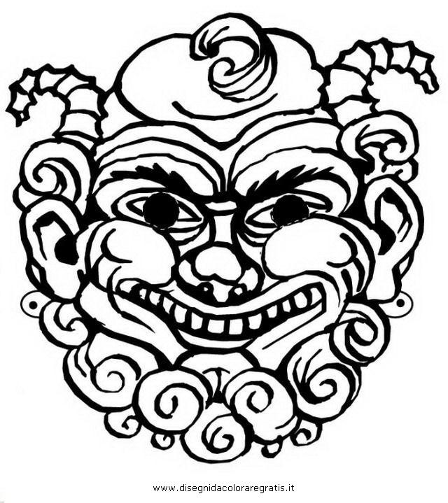 nazioni/roma/maschera_greca_1.JPG