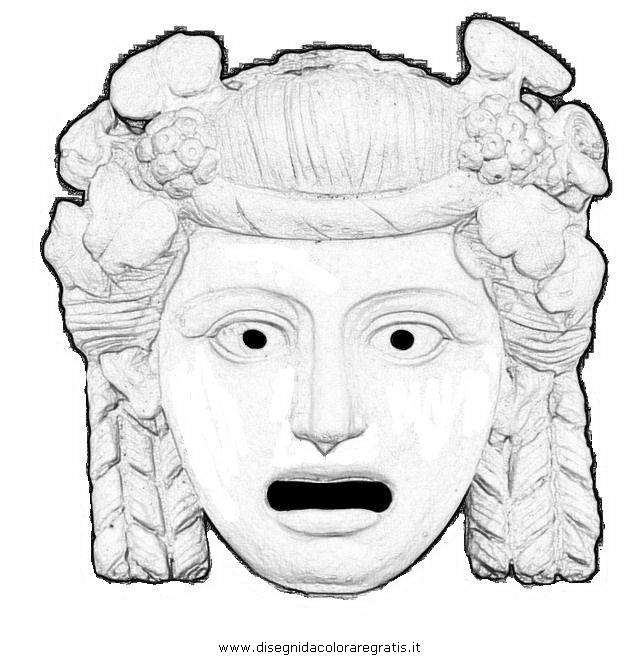 nazioni/roma/maschera_romana_1.JPG
