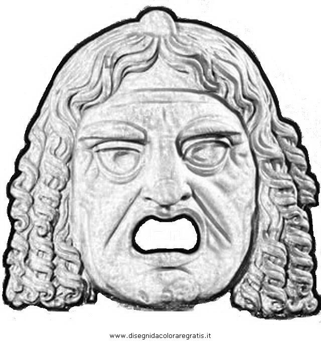 nazioni/roma/maschera_romana_2.JPG