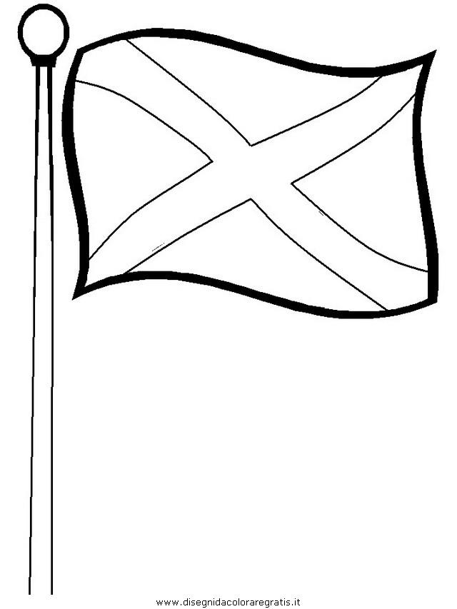 nazioni/scozia/scozia_07.JPG