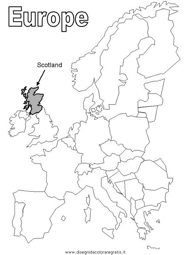 nazioni/scozia/scozia_08.JPG