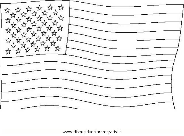 nazioni/statiuniti/stati_uniti_17.JPG