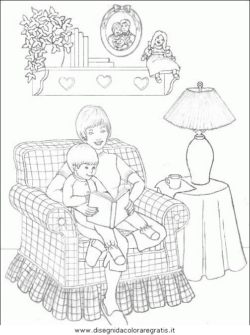 persone/bambini/bimbi_bambine_123.JPG