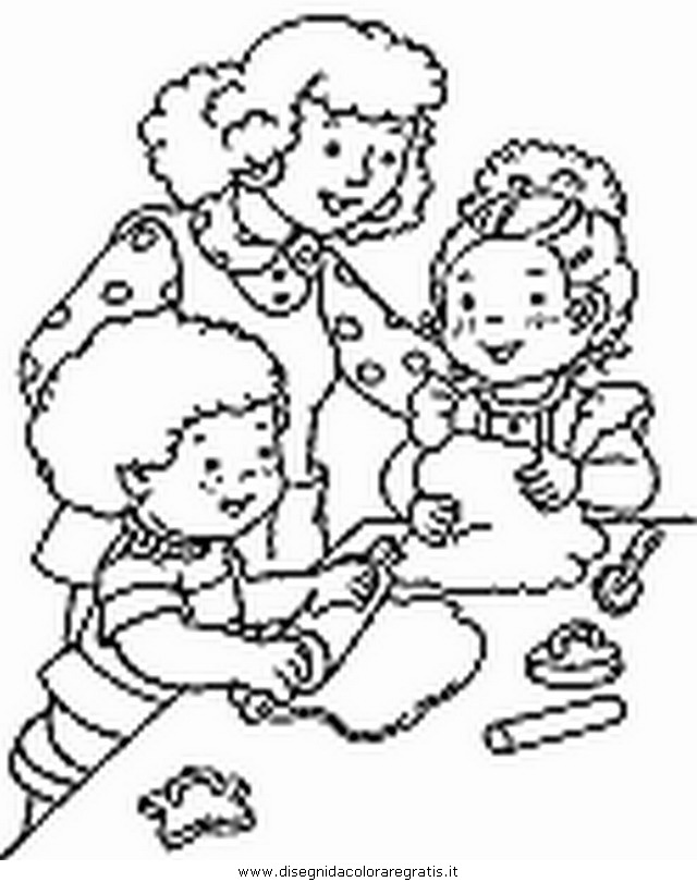 persone/bambini/bimbi_bambine_180.JPG