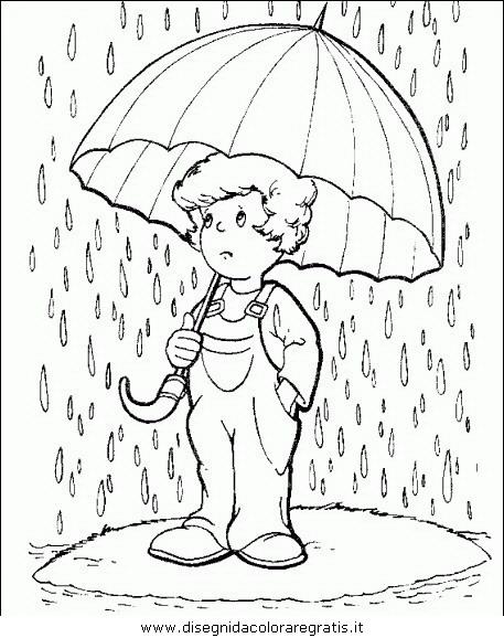 persone/bambini/ombrello_084.JPG