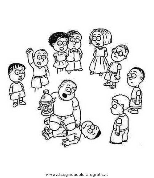 persone/bambini/regole_16.JPG