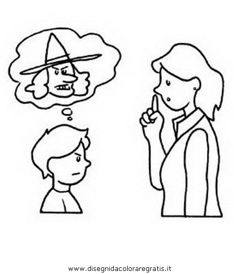 persone/bambini/regole_19.JPG