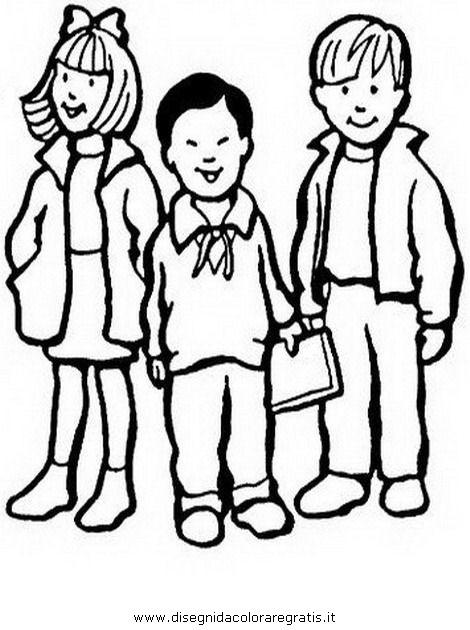 persone/bambini/regole_23.JPG