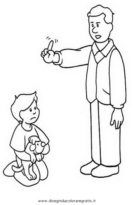 persone/bambini/regole_34.JPG