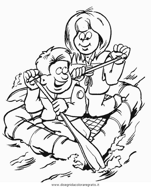 persone/boyscouts/scouts_11.JPG