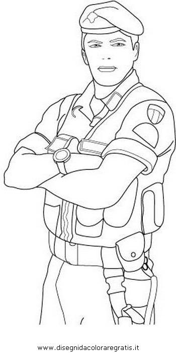 persone/carabinieri/carabinieri_10.JPG