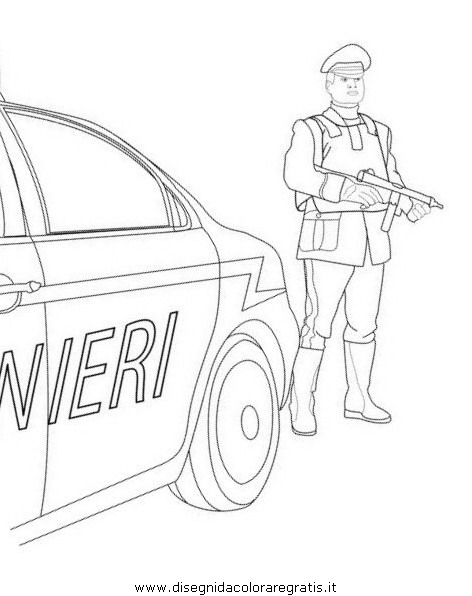 persone/carabinieri/carabinieri_14.JPG