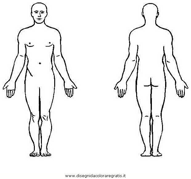 persone/corpo_umano/corpo_umano_18.JPG