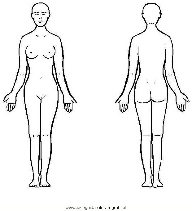 persone/corpo_umano/corpo_umano_19.JPG
