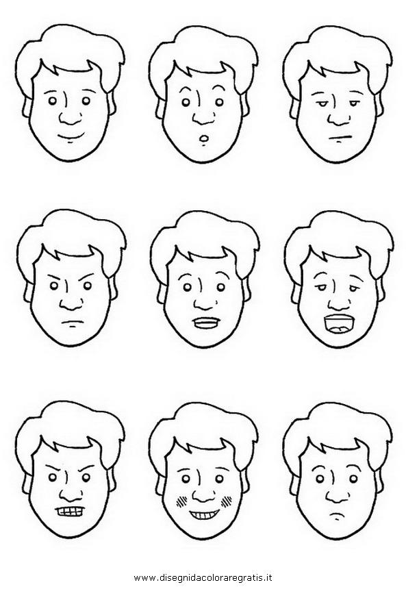 persone/corpo_umano/espressioni.JPG